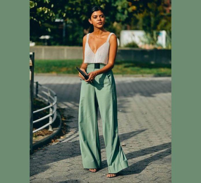 cliomakeup-pantaloni-colorati-larghi-4-verde
