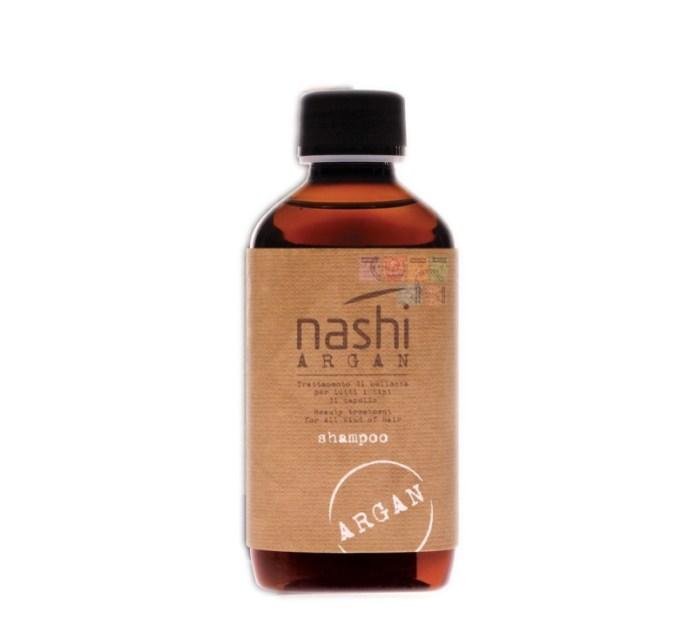 cliomakeup-prodotti-nashi-argan-teamclio-1-shampoo