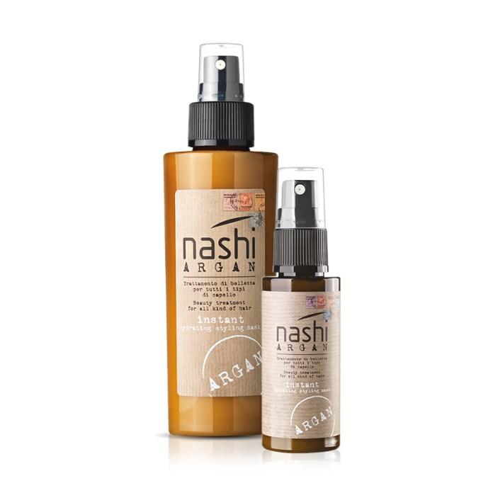 cliomakeup-prodotti-nashi-argan-teamclio-3-spray