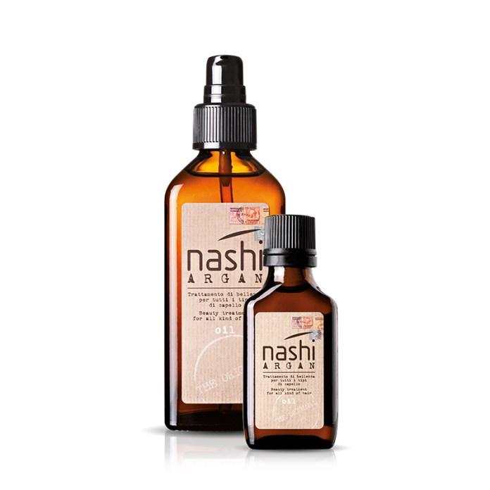 cliomakeup-prodotti-nashi-argan-teamclio-4-olio