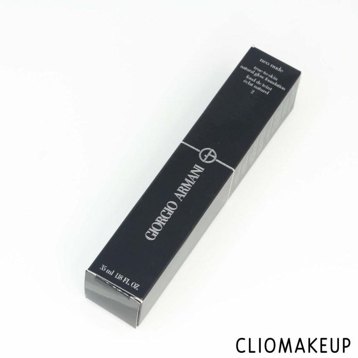 cliomakeup-recensione-fondotinta-giorgio-armani-neo-nude-foundation-2