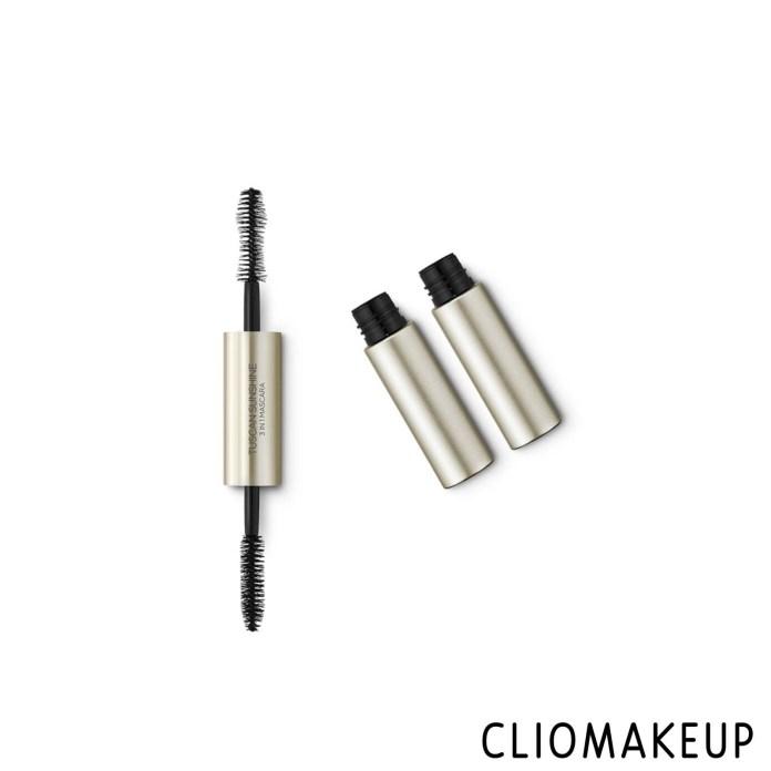 cliomakeup-recensione-mascara-kiko-tuscan-sunshine-3-in-1-mascara-3