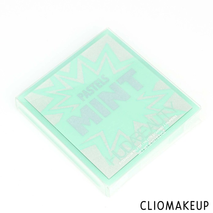 cliomakeup-recensione-palette-huda-beauty-pastel-obsessions-eyeshadow-palette-2