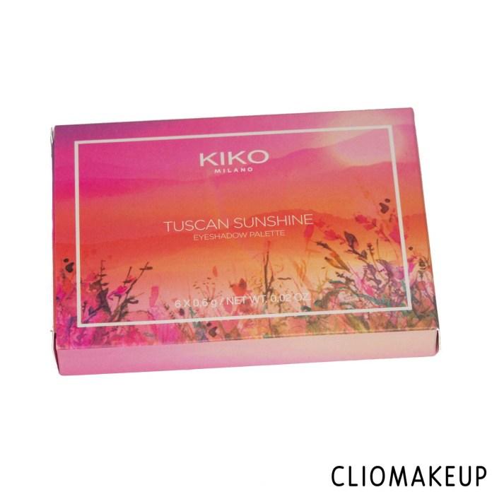 cliomakeup-recensione-palette-kiko-tuscan-sunshine-eyeshadow-palette-01-tuscan-escape-2