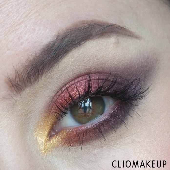 cliomakeup-recensione-palette-pat-mc-grath-eye-ecstasy-subversive-eye-shadow-palette-10
