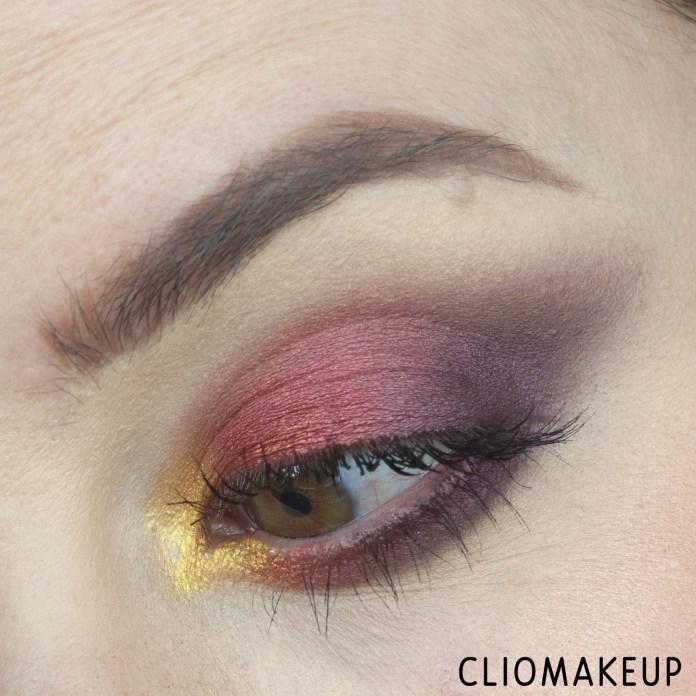 cliomakeup-recensione-palette-pat-mc-grath-eye-ecstasy-subversive-eye-shadow-palette-12
