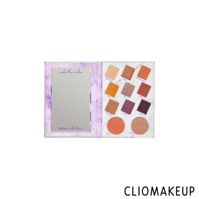 cliomakeup-recensione-palette-tarte-lele-pons-x-tarte-eye-and-cheek-palette-3