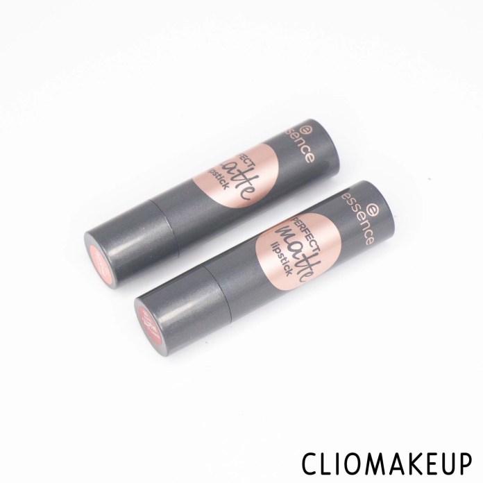 cliomakeup-recensione-rossetti-essence-perfect-matt-lipstick-2