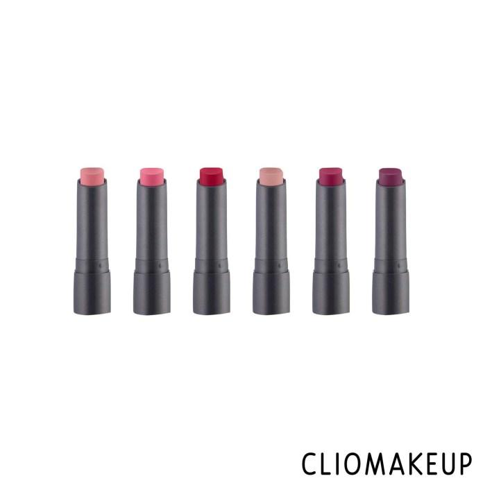 cliomakeup-recensione-rossetti-essence-perfect-matt-lipstick-3