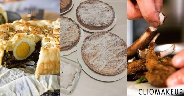 cliomakeup-ricette-pasquali-1-copertina