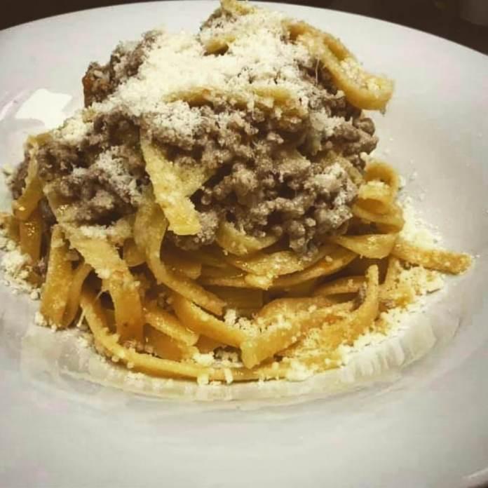 cliomakeup-ricette-pasquali-7-ragu