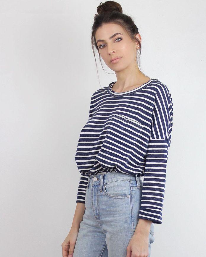 cliomakeup-righe-moda-13-maglia