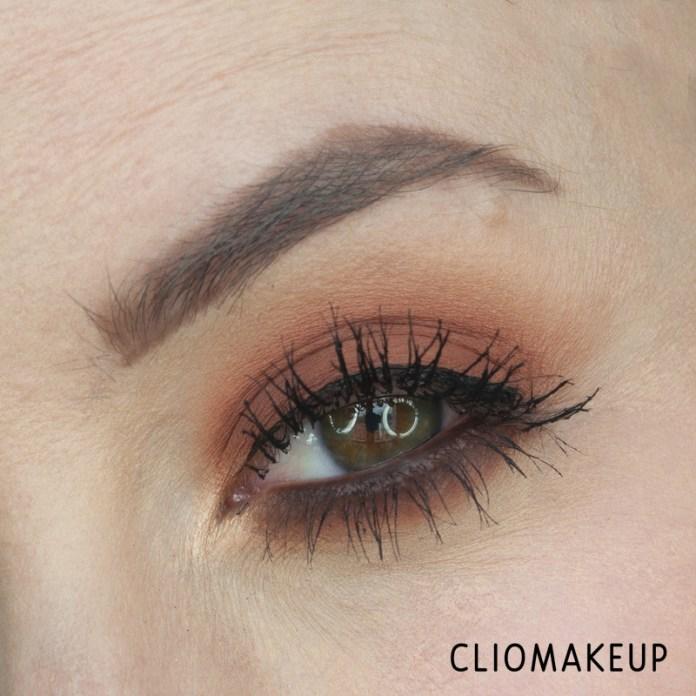 cliomakeup-smokey-eyes-10
