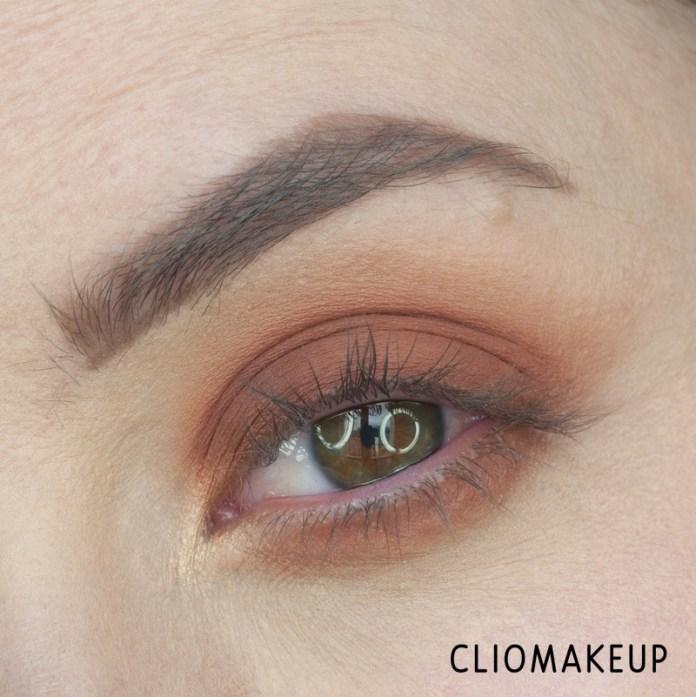 cliomakeup-smokey-eyes-6