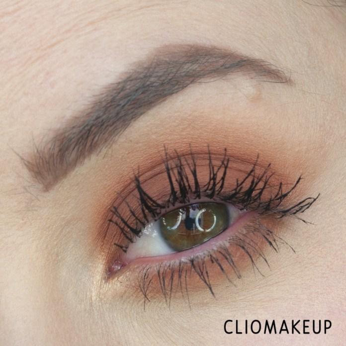cliomakeup-smokey-eyes-7