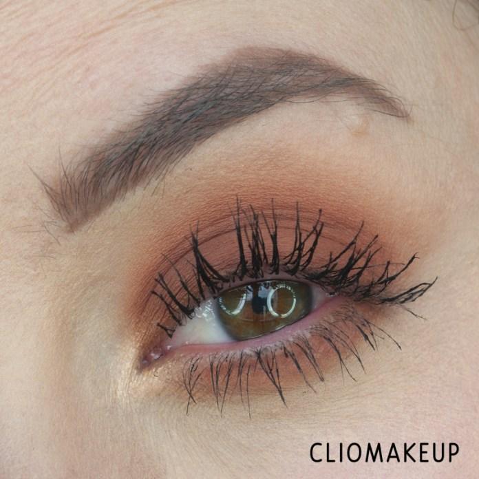 cliomakeup-smokey-eyes-8
