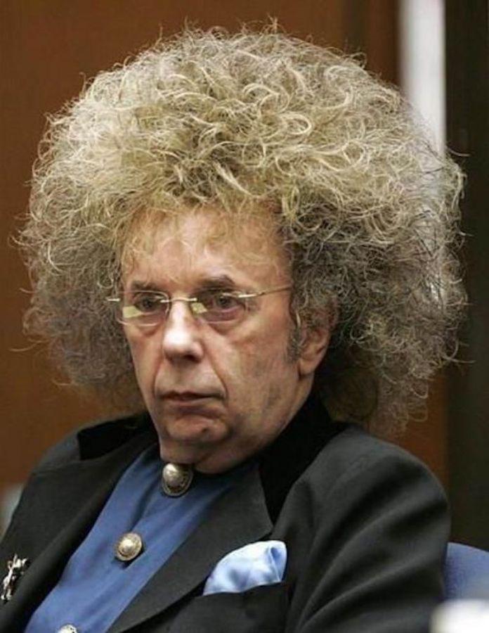 cliomakeup-tagli-capelli-più-brutti-3