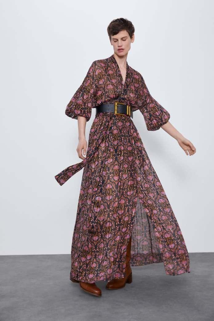 cliomakeup-vestiti-lunghi-primavera-2020-4-zara