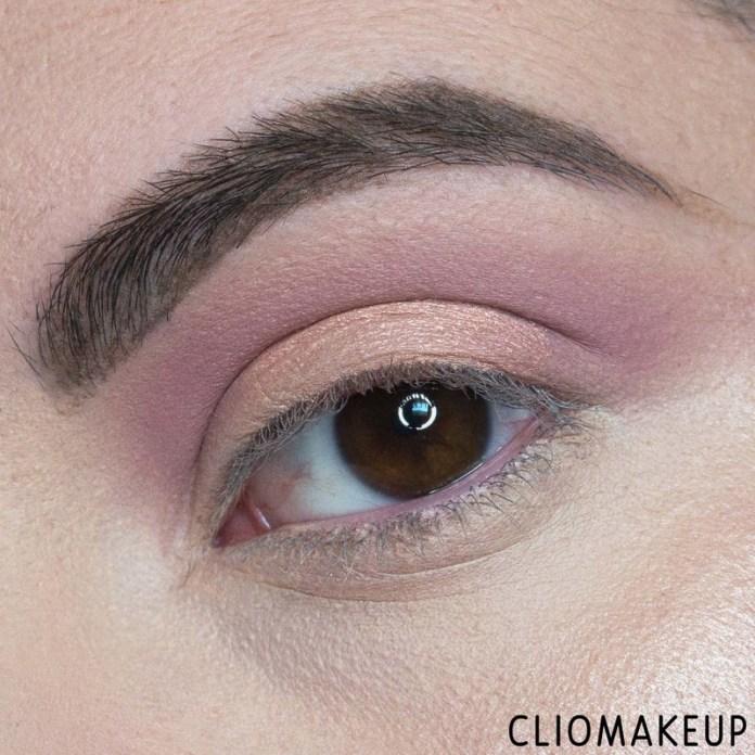 romantic-eyes-look-mena-castaldo-3