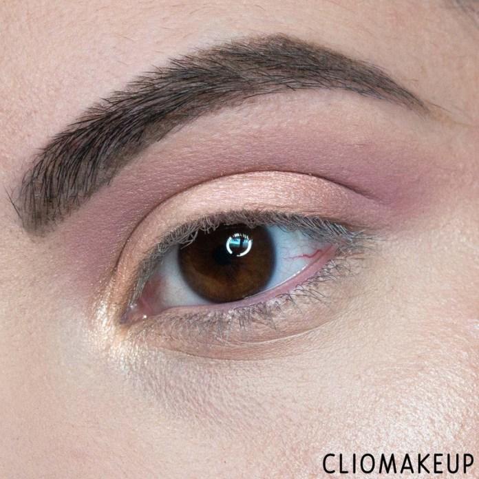 romantic-eyes-look-mena-castaldo-4