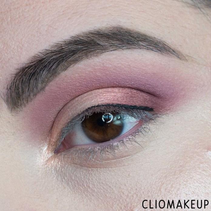 romantic-eyes-look-mena-castaldo-6