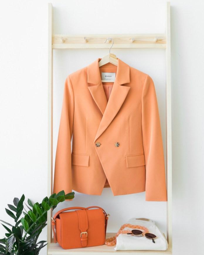 Cliomakeup-giacche-mezza-stagione-10-blazer-straduvarius