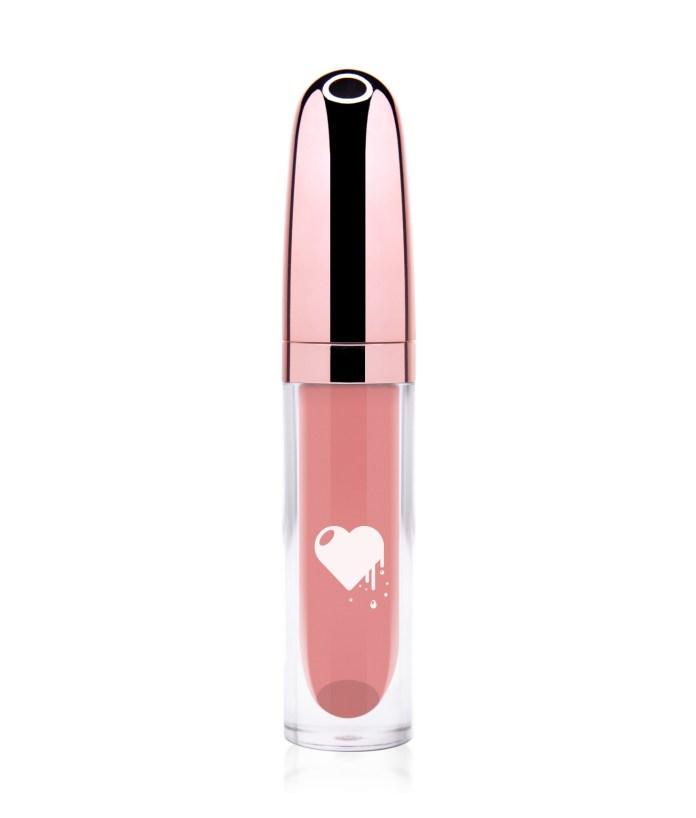 Cliomakeup-lip-balm&glam-coccolove-rossetti-liquidi-liquidlove-9-con-te