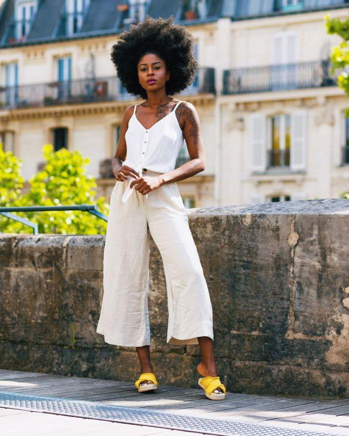 Cliomakeup-pantaloni-bianchi-2020-10-pantaloni-larghi