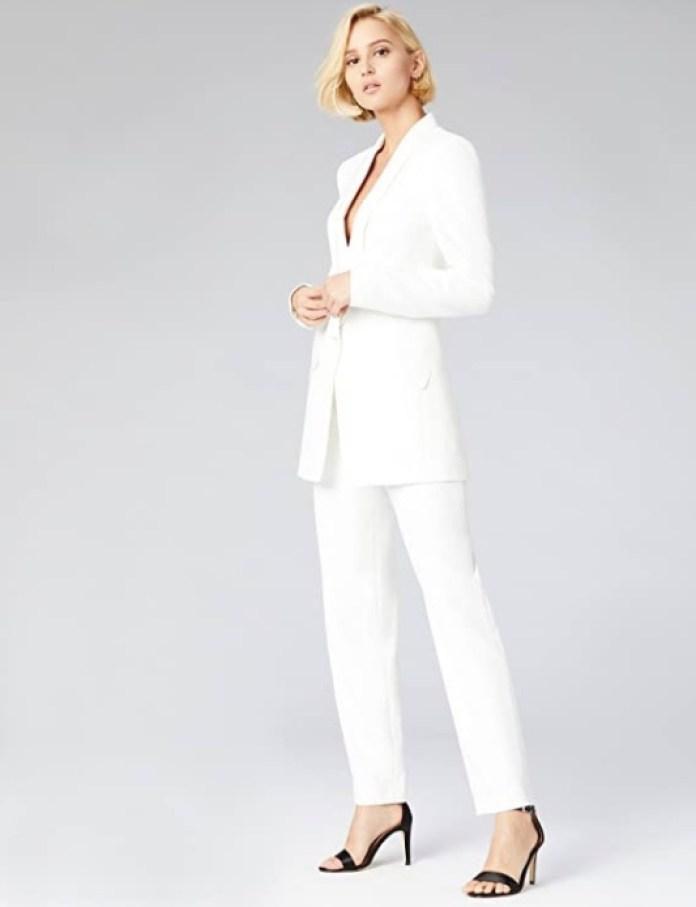 Cliomakeup-pantaloni-bianchi-2020-11-truth-fable