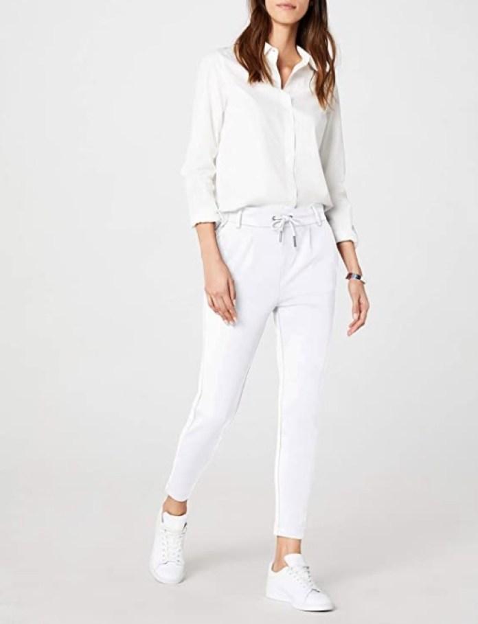 Cliomakeup-pantaloni-bianchi-2020-3-only-pantaloni-aderenti