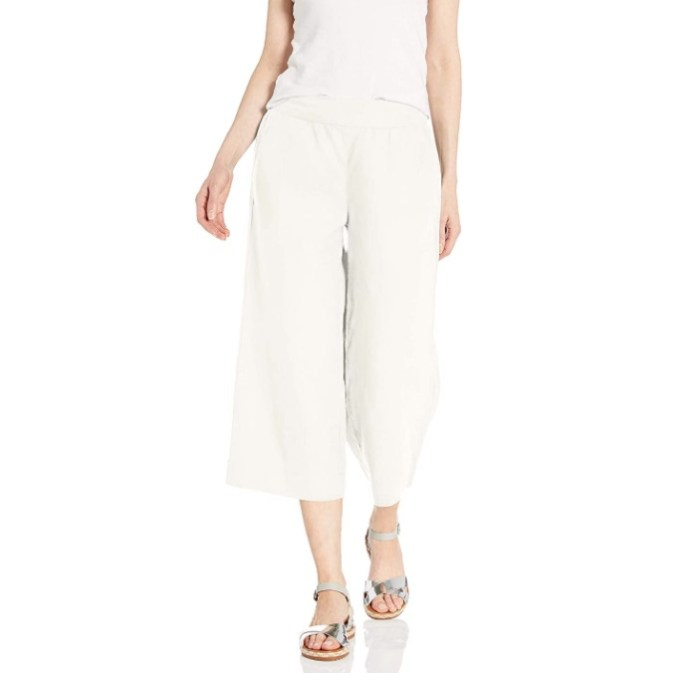 Cliomakeup-pantaloni-bianchi-2020-8-daily-ritual