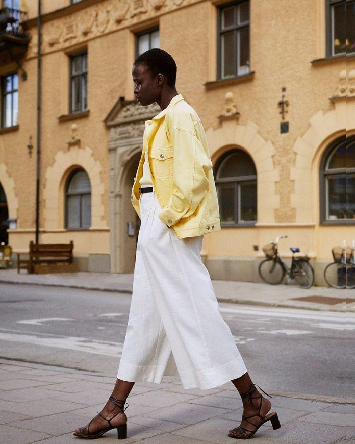 Cliomakeup-pantaloni-bianchi-2020-9-hm-pantaloni-larghi