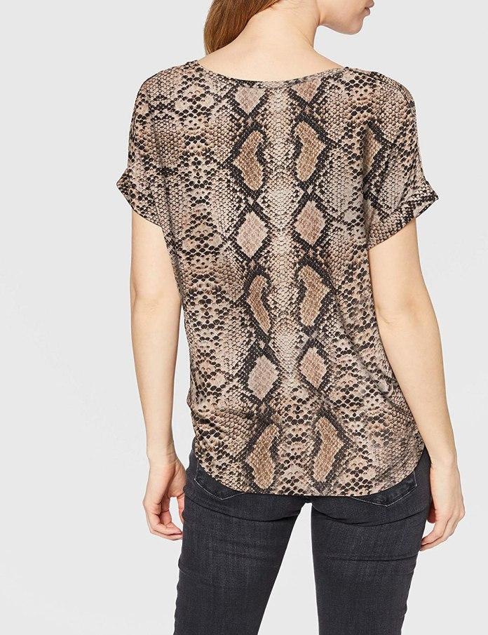 Cliomakeup-t-shirt-donna-primarevili-14-animalier