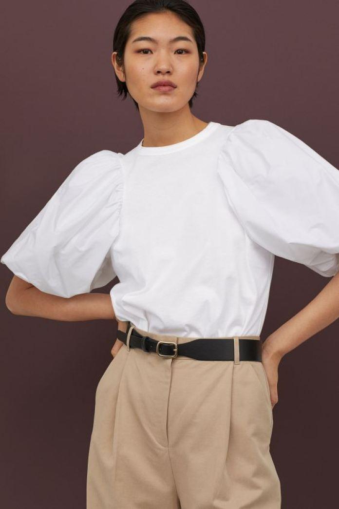 Cliomakeup-t-shirt-donna-primarevili-9-hm-maniche.sbuffo
