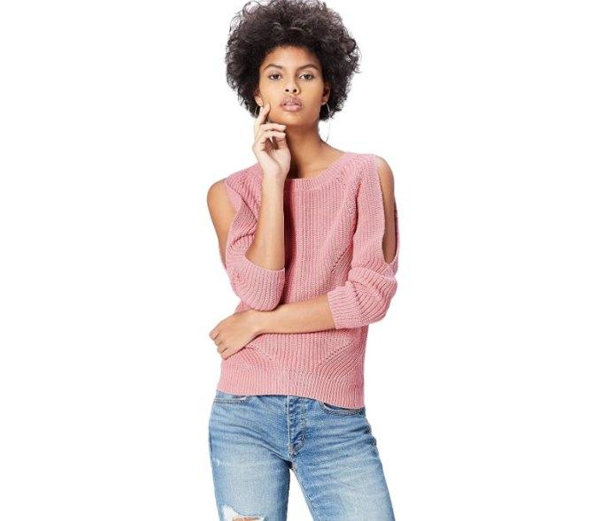 cliomakeup-abiti-pastello-6-pullover