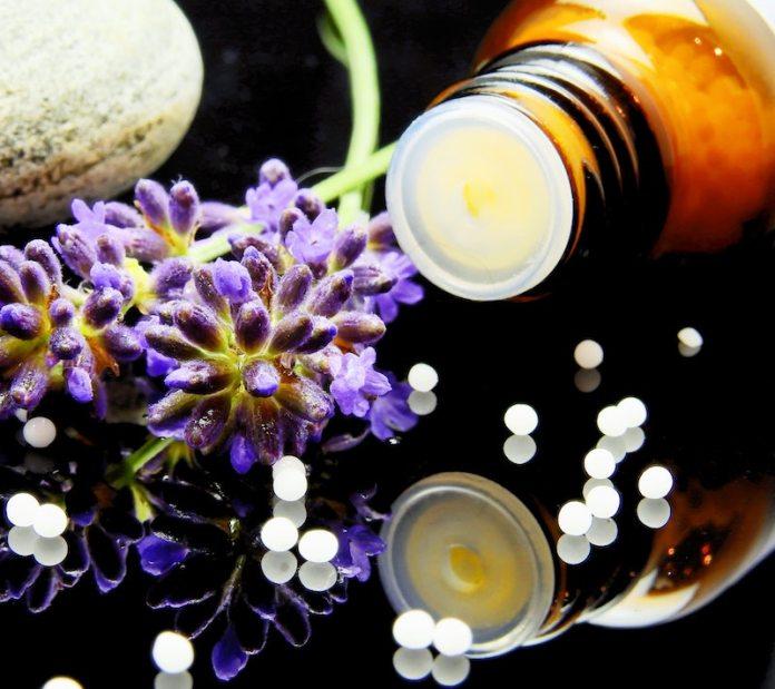 cliomakeup-allergia-graminacee-teamclio-omeopatia