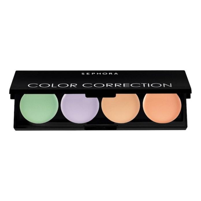cliomakeup-colour-correct-palette-teamclio-1-sephora