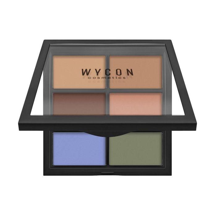 cliomakeup-colour-correct-palette-teamclio-11-wycon
