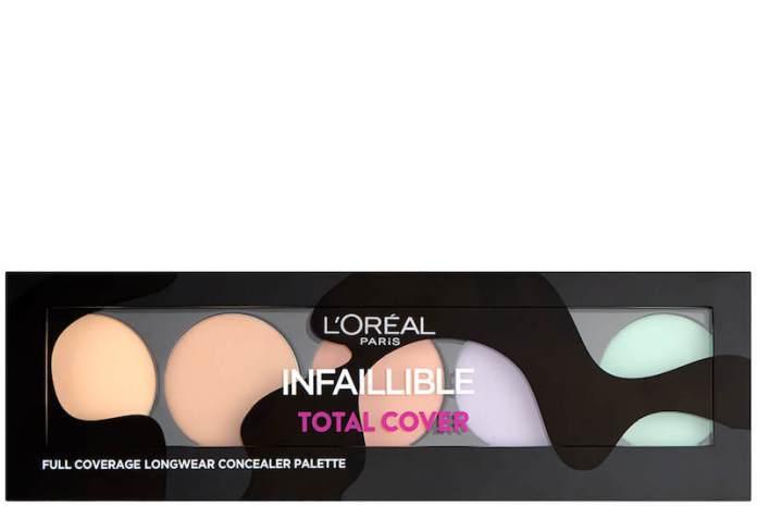 cliomakeup-colour-correct-palette-teamclio-5-loreal