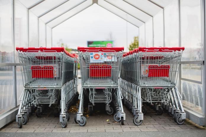 cliomakeup-cosa-comprare-dispensa-11-carrelli