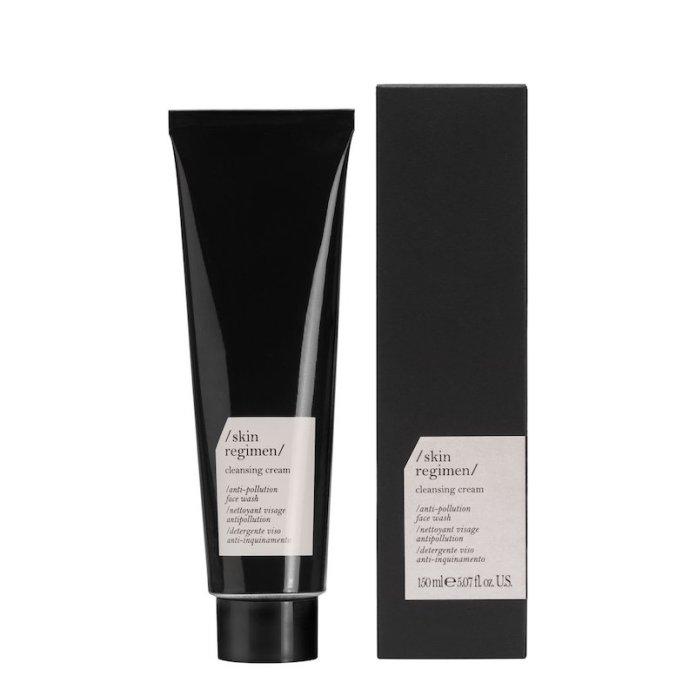 cliomakeup-cosmetici-anti-inquinamento-teamclio-6