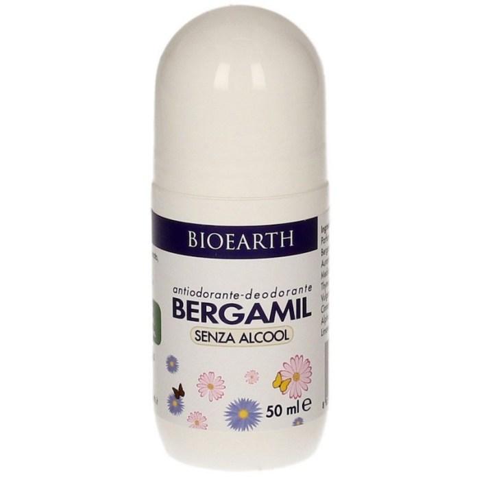 cliomakeup-deodoranti-naturali-teamclio-11