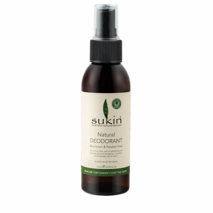 cliomakeup-deodoranti-naturali-teamclio-2