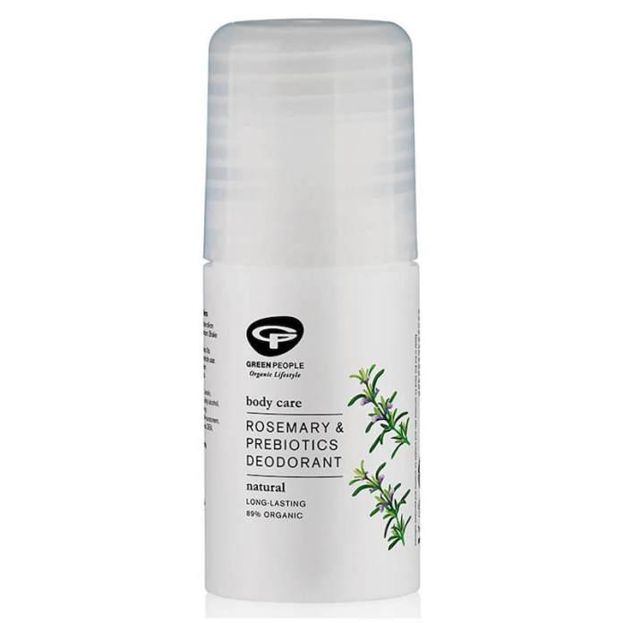 cliomakeup-deodoranti-naturali-teamclio-5