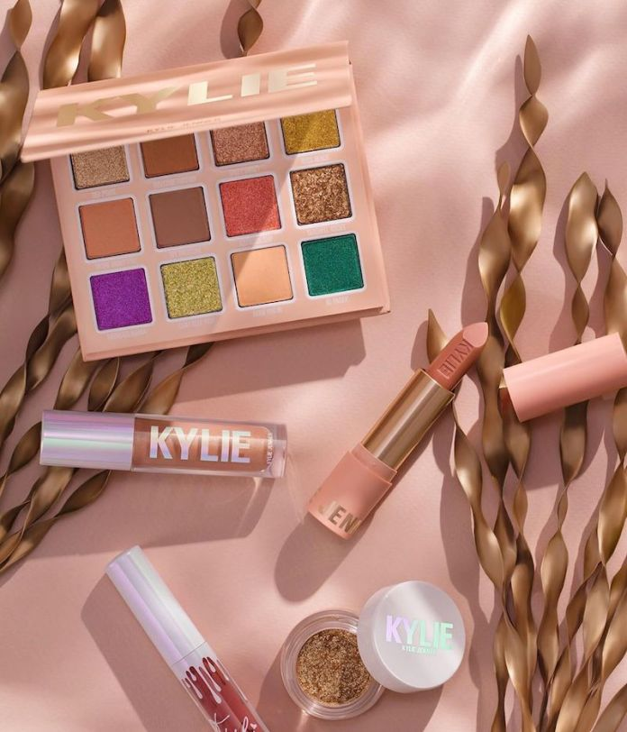 cliomakeup-kylie-jenner-teamclio-15