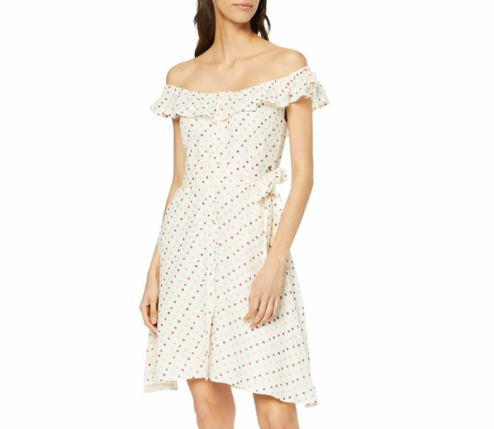 cliomakeup-look-polka-dots-5-pepe-jeans