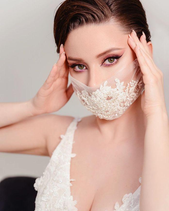 cliomakeup-makeup-sposa-2020-mascherina-13-rosa