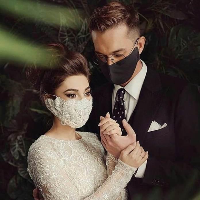 cliomakeup-makeup-sposa-2020-mascherina-4-eyeliner