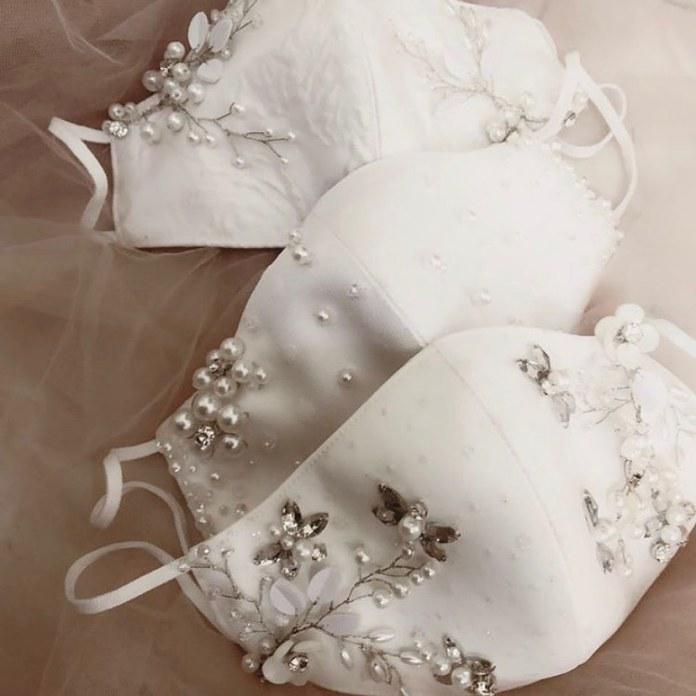 cliomakeup-makeup-sposa-2020-mascherina-7-bridal