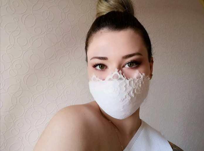 cliomakeup-makeup-sposa-2020-mascherina-9-blush